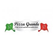 logo Pizza Grande Jižní město