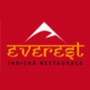 logo Indická restaurace EVEREST
