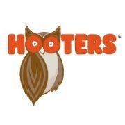 logo Hooters Vodičkova