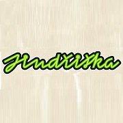 logo Restaurace Jindřiška