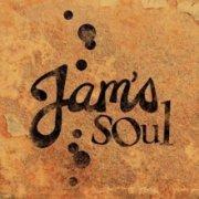 logo Jam's Soul