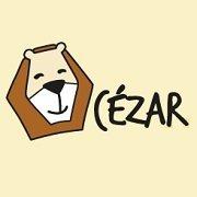 logo Restaurace Cézar