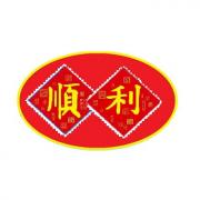 logo Čínská restaurace Úspěšný