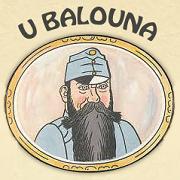 logo U Balouna