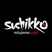 logo SUSHIKKO