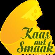 logo Sýry Kaas met Smaak