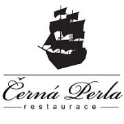 logo Černá Perla