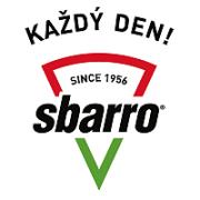 logo Sbarro