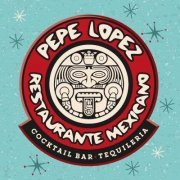 logo Pepe Lopez Chomutov