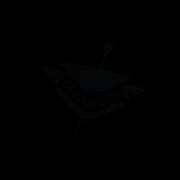logo Famagusta