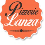 logo Pizzeria Ristorante Lanza