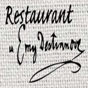 logo U Emy Destinnové