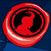 logo Královské Cookie