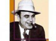 logo Al Capone