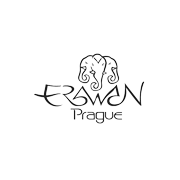 logo Erawan Prague