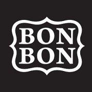 logo Bon Bon Tábor