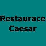 logo Restaurant Caesar