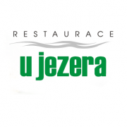 logo Restaurace U Jezera