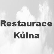 logo Restaurace Kůlna