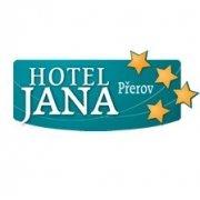 logo Restaurace Hotelu Jana