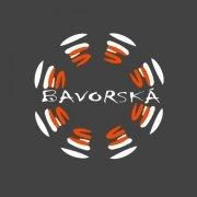 logo Bar Restaurant Bavorská