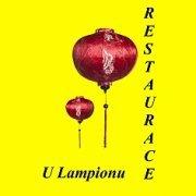 logo U Lampionu