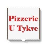 logo Pizzerie U Tykve