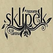 logo Ristorante Sklípek
