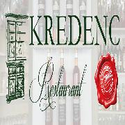 logo Kredenc Restaurant