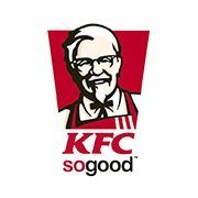 logo KFC Frýdek Místek