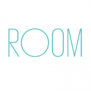 logo Room Tapas Bar
