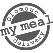 logo My Meal