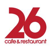 logo Cofee26