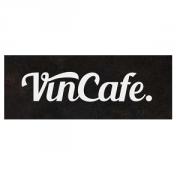logo VinCafe