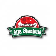 logo Alla Stazione kebab