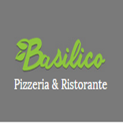 logo Ristorante & Pizzeria Basilico