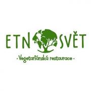 logo Etnosvět
