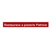 logo Pizzerie Patricie