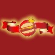 logo Royal Burger (Restaurace U Rytíře)