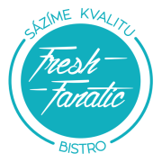 logo Fresh Fanatic