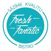 logo Fresh Fanatic