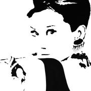 logo Bella Ragaza
