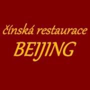 logo Bei Jing