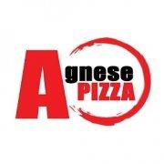 logo Agnese Pizza