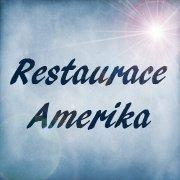 logo Amerika