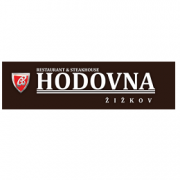 logo HODOVNA ŽIŽKOV