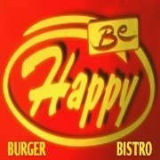 logo Bistro Happy