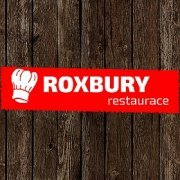 logo Restaurace Roxbury