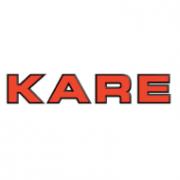 logo KARE Café