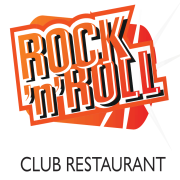 logo Rock n Roll Kladno